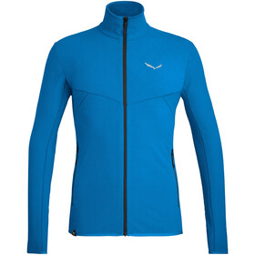 SALEWA *Plose 5 Pl Full Zip Jacket Men, cloisonne